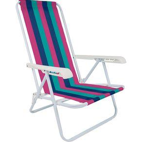 Cadeira-de-Praia-4-Posicoes-002004-Mor-Sortida-4336003m