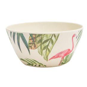 Tigela-Fibra-de-Bambu-650ml-Anji-Folhas-Flamingo-CV181808-1614630a