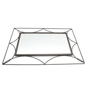Espelho-com-Moldura-Metal-Cazza-Mosaico-Preto-1617630a