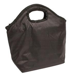 Bolsa-Termica-6L-Cazza-CV181801-Preta-Lisa-1612468