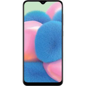 Smartphone-Samsung-Desbloqueado-A30S-A307M-Branco-1665766