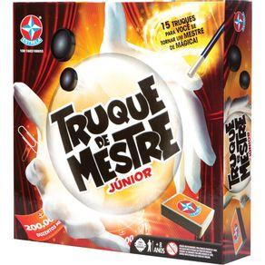 Truque-de-Mestre-Junior-Estrela-1524674c