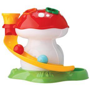 Cogumelo-Didatico-Tchuco-Baby-Samba-Toys-217-1666061c