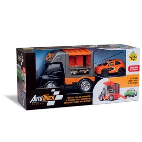 Carro-Auto-Truck-Racing-Samba-Toys-121-1666126
