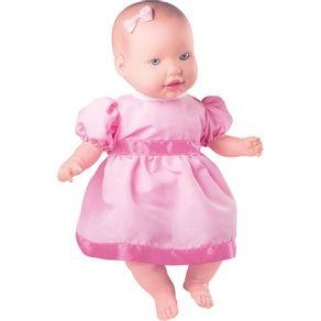 Boneco-Rafa-Baby-c--Som-348-Milk-1665910b