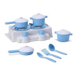 Kit-Cozinha-Snow-Ice-Samba-Toys-508-1666096