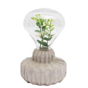 Luz-LED-base-de-cimento-trapezio-Marca-Cazza-CV181872-1616323