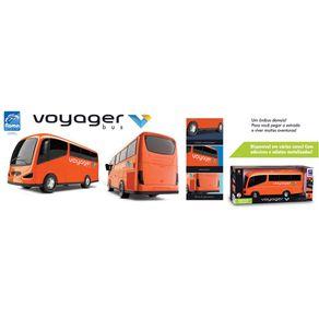 Voyager-Bus-1360-Roma-1667360
