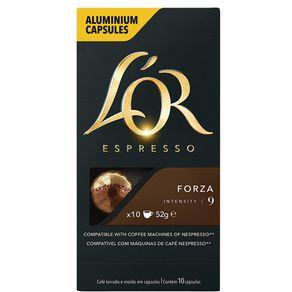Capsula-de-Cafe-Lor-Forza-52g-1641077
