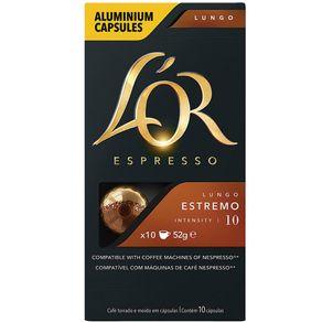 Capsula-de-Cafe-Lor-Lungo-Estremo-52g-1641069