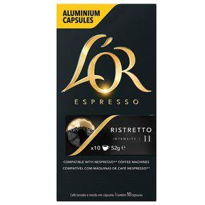 Capsula-de-Cafe-Lor-Ristretto-52g-1642120