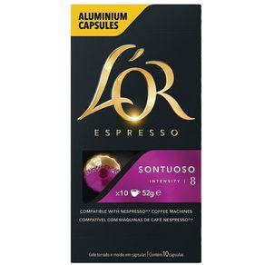 Capsula-de-Cafe-Lor-Sontuoso-52g-1642286