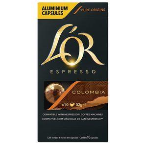 Capsula-de-Cafe-Lor-Colombia-52g-1641956