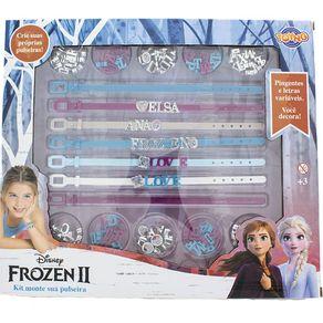 Kit-Beleza-com-Pulseira-Magica-Frozen-2-26685-Toyng-1668552c