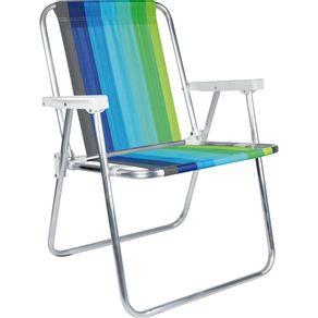 Cadeira-de-Praia-Alta-Aluminio-Mor-2101-Sortido-0011320b