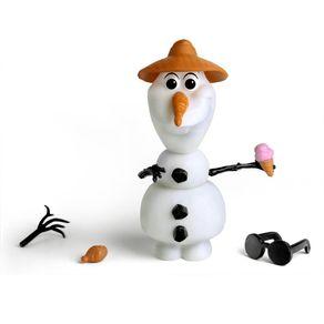 Boneco-Olaf-Monte-e-Desmonte-Elka-Frozen-954-1667904c