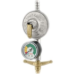 Regulador-de-Gas-com-Indicador-de-Pressao-Vinigas-1479482