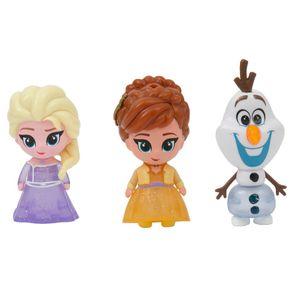 Miniaturas-Frozen-2-Cx-c-3-8555-5-Fun-1667149b