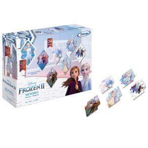 Jogo-da-Memoria-Xalingo-Frozen-2-1920-9-1666584