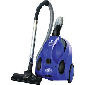 Aspirador-de-Po-Black---Decker-Ciclonico-A4-1400W-com-Filtro-HEPA-Azul-127V-1665251