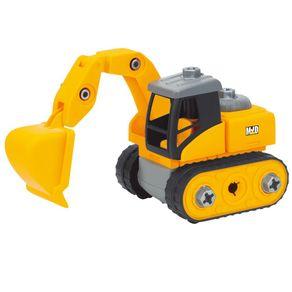 Escavadeira-ZP00422-Zoop-Toys-1669257b