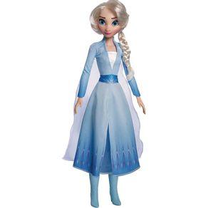 Boneca-Elsa-55cm-Frozen-2-1740-Novabrink-1667459b