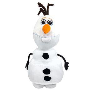 Pelucia-Olaf-Frozen-DTC-4008-Grande-1667823