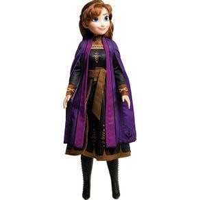 Boneca-Anna-55cm-Frozen-2-1741-Novabrink-1667440b