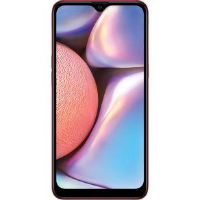 Smartphone-Samsung-Desbloqueado-A10S-A107M-Vermelho-1665677
