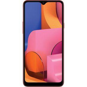 Smartphone-Samsung-Desbloqueado-A20S-A207M-Vermelho-1665774