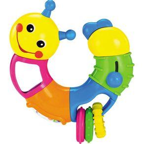 Chocalho-Bicho-Zoop-Toys-1426613