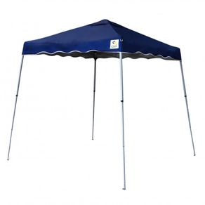 Tenda-Gazebo-Dobravel-240x240cm-Bel-Fix-341500-Azul-1654020