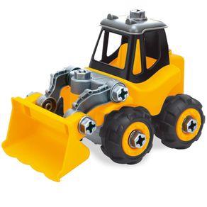 Caminhao-Pa-Mecanica-ZP00424-Zoop-Toys-1669125b