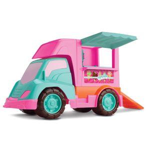 Judy-Truck-Sorveteria-118-Samba-Toys-1654373d