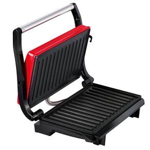 Grill-Eletrico-Arno-Compact-Uno-GUNO-Vermelho-220V-1654640