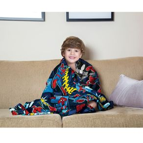 Manta-Infantil-125x150cm-Fleece-Lepper-Homem-Aranha-1652621