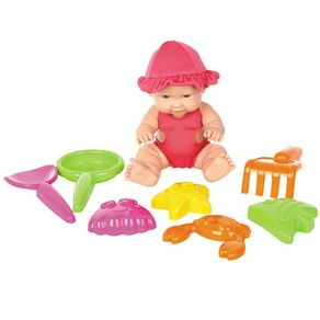 Boneca-Baby-Ball-Praia-Roma-5235-1045881