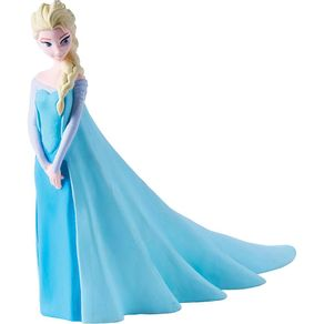 Mordedor-Elsa-Frozen-019-02-Latoy-1666550