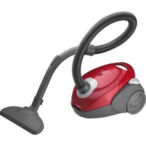 Aspirador-de-Po-Cadence-Max-Clean-1400-ASP503-1000W-Vermelho-127V-1483994