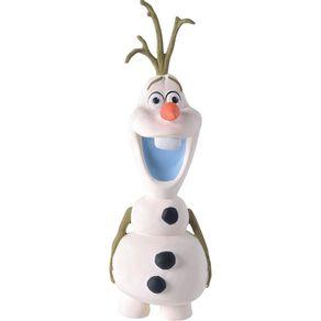 Mordedor-Frozen-Olaf-019-03-Latoy-1666533