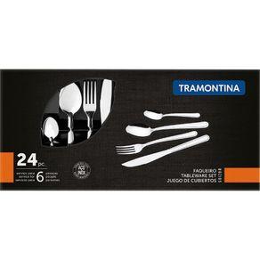 Faqueiro-24-Inox-Buzios-23799-071-Tramontina-1648497