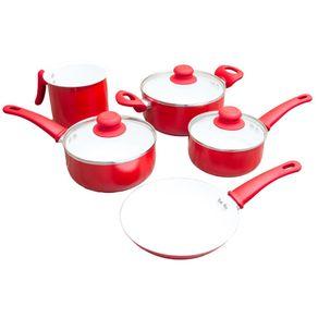 Conjunto-de-Panelas-Ceramica-5-Pecas-Class-Home-Vermelho-1640356a