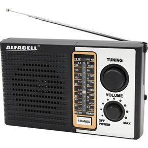 Radio-Portatil-FM-AM-Auxiliar-Alfacell-AL0010-1668471c