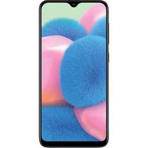 Smartphone-Samsung-Desbloqueado-A30S-A307M-Preto-1665707
