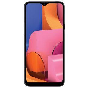 Smartphone-Samsung-Desbloqueado-A20S-A207M-Preto-1665820