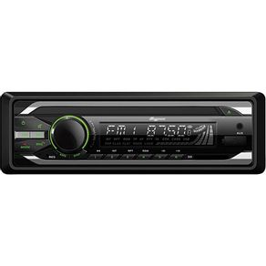 Som-Automotivo-Quatro-Rodas-com-CD--MP3-Player--Radio-FM--Entradas-USB--SD-e-Auxiliar-MTC6614-1547143d