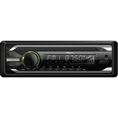 //www.casaevideo.com.br/som-automotivo-quatro-rodas-com-cd--mp3-player--radio-fm--entradas-usb--sd-e-auxiliar-mtc6614/p