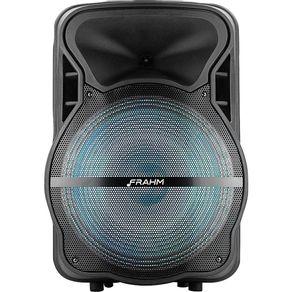 Caixa-Acustica-Bluetooth-450W-CM950BT-FRAHM-1665936