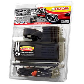 Mini-Compressor-de-Ar-12V-com-Manometro-Luxcar-8525-1643363