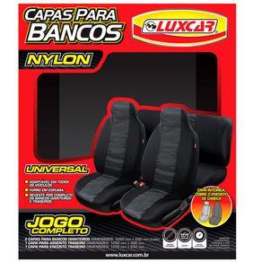 Capa-Interna-para-Banco-em-Nylon-4695-Luxcar-1642782